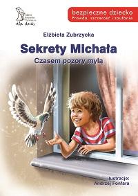 SEKRETY MICHAŁA