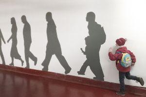"""Zaproszenie  na spotkanie """"Pomóc dzieciom"""" w Poznaniu"""