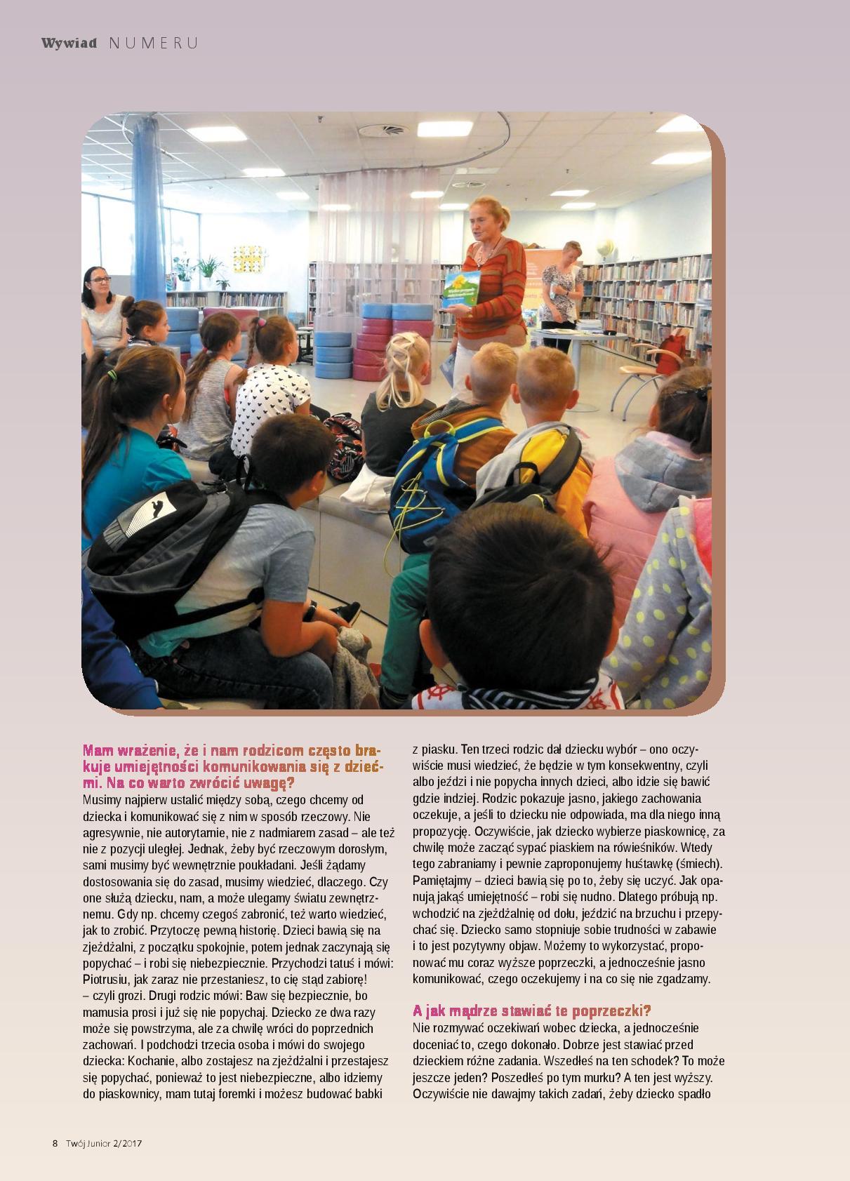 Wychowanie wywiad do juniora 2017-page-003
