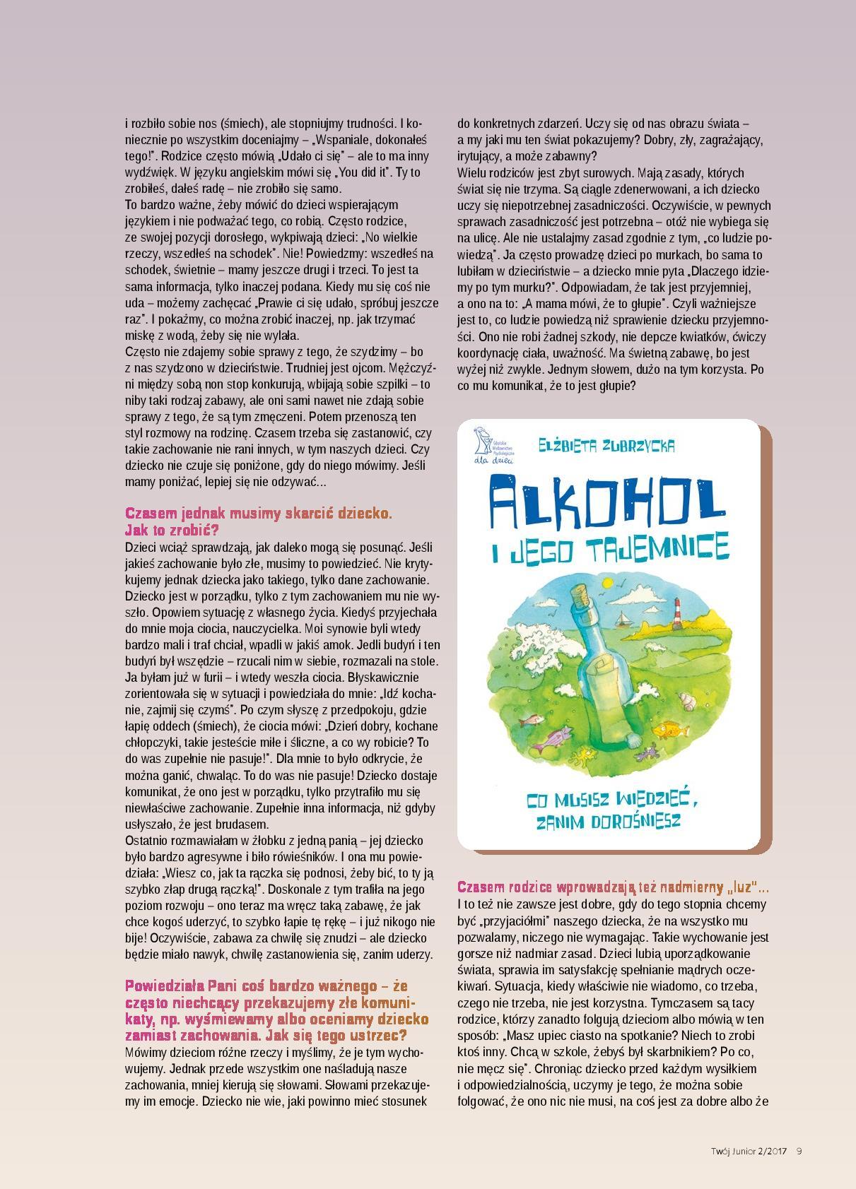 Wychowanie wywiad do juniora 2017-page-004