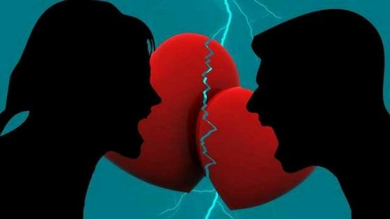 Czy zło jest silniejsze niż dobro w związku?