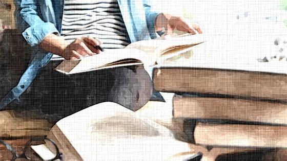 Egzamin maturalny – jak się do niego przygotować?