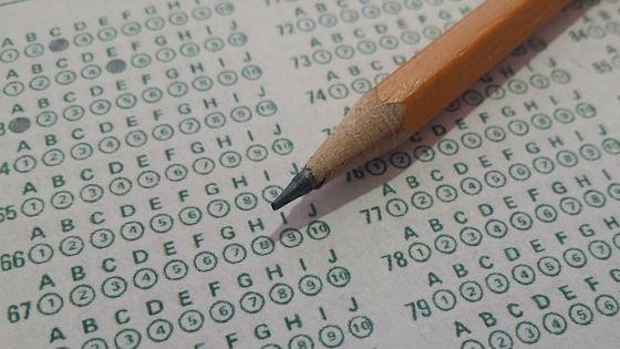 """""""Egzaminy bez spiny"""". Stresujące testy wcale nie muszą być trudne"""