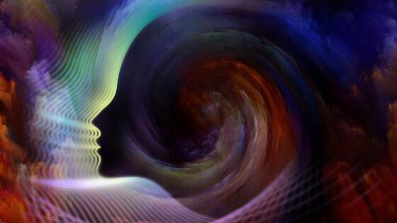 Odporność psychiczna – wrodzona czy nabyta?