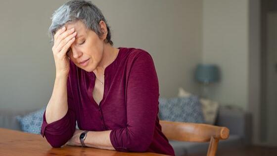 Dlaczego nie należy przenosić stresu związanego z pracą do domu?