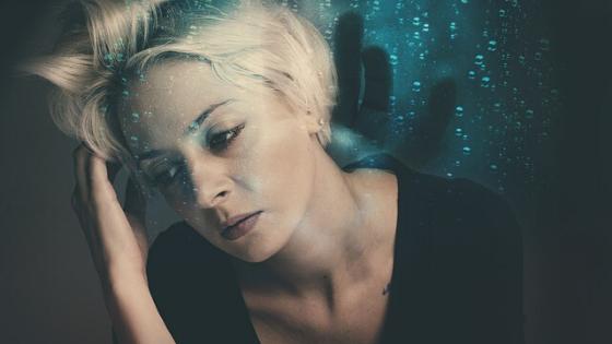 Depresja – jej rodzaje i sposoby radzenia sobie z chorobą