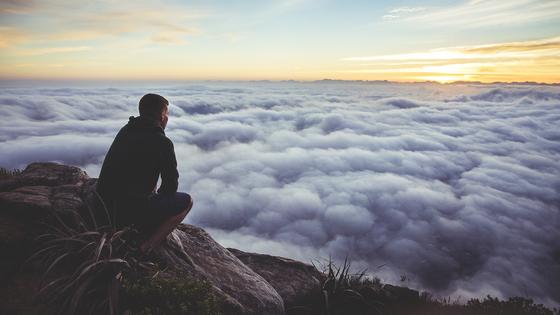 Błędy w myśleniu a widzenie świata. Rozmowa z psycholog dr Elżbietą Zubrzycką