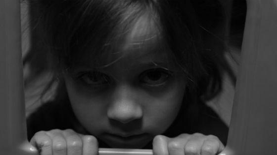 Jak wspierać dziecko w rozpadającej się rodzinie?